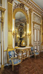 French Interior by 7435 Best Gallery 37 Interiors Courtyards Images On Pinterest