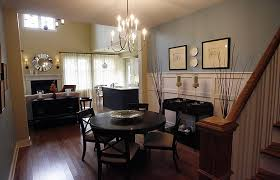 Urban Decorating Ideas Urban Country Home Decor Home Decor Ideas