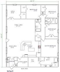 16 x 32 cabin floor plans home pattern shed home plans globalchinasummerschool