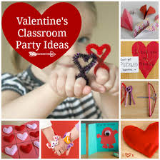 valentines day ideas for 35 s day classroom party ideas make and takes