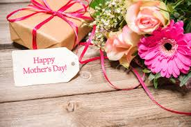 happy mothers day stock photos u0026 pictures royalty free happy