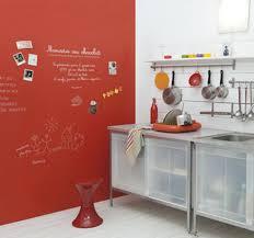 quelle peinture pour une cuisine quelle peinture pour mur couleur une cuisine lzzy co
