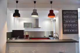 cuisiner light loft place du capitole ต ล ส ฝร งเศส booking com