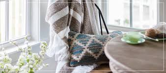 Home Design Software Joanna Gaines Magnolia Home By Joanna Gaines Handwoven Throw Blankets