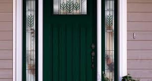 door front door paint colors beautiful front door home best 20