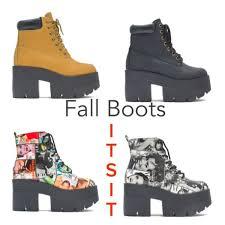 womens boots journeys womens shoe republic la avenger boot multi journeys shoes