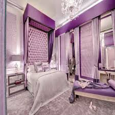 lovely teenage girl bedroom ideas purple maliceauxmerveilles com teen girls bedroom ideas romantic be equipped with purple extra high headboard and crystal ceiling