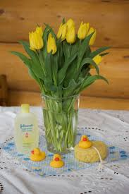 Baby Shower Centerpieces For Boy by 190 Best Ducky Baby Shower Ideas Images On Pinterest Ducky Baby