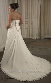 mori lee 3106 dress newyorkdress com