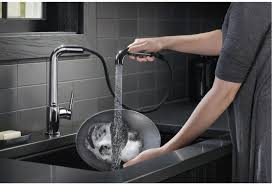 modern kitchen faucets stainless steel sinks kitchen sink stainless steel kitchen faucet brass faucet