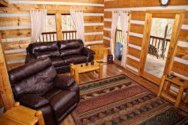 Cheap 1 Bedroom Cabins In Gatlinburg Tn View Topia 1 Bedroom Cabin Located In
