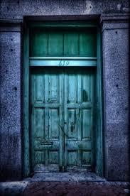 Exterior Doors Salt Lake City Salt Lake City Utah Doors Portes Puertas Türen Pinterest