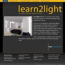 architectural lighting design online course iald home international association of lighting designers