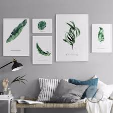 compare prices on photo realistic paintings online shopping buy