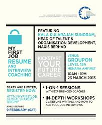 Resume And Interview Coaching Job Job Search Interviews Resumes Recruiters And More City Great