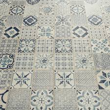 starfloor tile retro indigo luxury vinyl tile luxury vinyl tiles