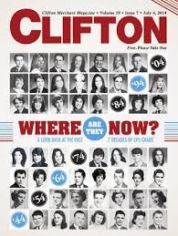 free resume templates bartender nj passaic clifton merchant magazine july 2014 by clifton merchant magazine