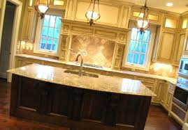 7 interior designs for kitchen images 2017 home design and decor