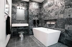gray and white bathroom ideas home designs gray bathroom ideas best white and gray bathroom