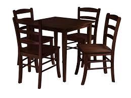 unique kitchen table sets unique kitchen table sets large size