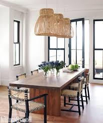 dining table pendant light dining room dining table pendant lighting ideas light height over