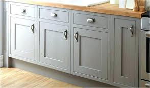 best material for kitchen cabinets best material for kitchen cabinets china made best materials for