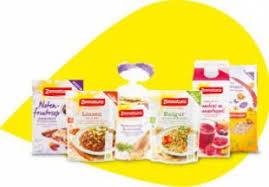 cuisines hornbach growth for hornbach retaildetail