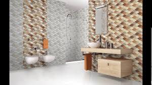 washroom tiles bathroom tiles design in kerala youtube