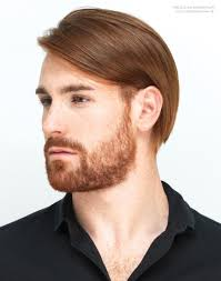 modern haircut for men modern and stylish haircut for men with