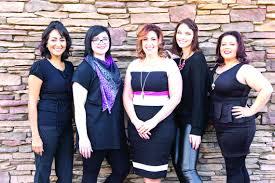 best of mesa 2015 hair salon babydoll hair eastvalleytribune com