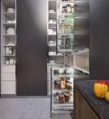 kitchen appliance storage ideas kitchen appliances kitchen appliance storage decoration idea