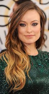 20 gorgeous celebrity long hairstyles ideas for you instaloverz