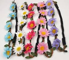 wholesale hair accessories boho hair bands for women hair accessories new headbands