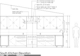 Standard Kitchen Corner Cabinet Sizes Kitchen Cream Kitchen Cupboards Kitchen Paint Colors With Oak