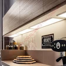 panneau cuisine panneau lumineux 45 achat vente de led pour cuisine
