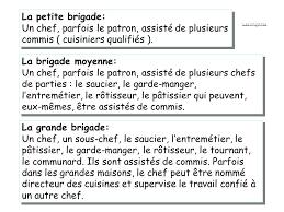 la brigade de cuisine brigade de cuisine inspirant croatian army photos les idées de ma