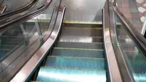 target black friday hours nashua nh nashua nh hitachi mall escalators target pheasant lane mall