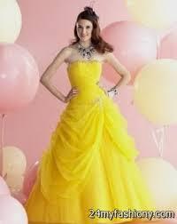 Dress Barn Marietta Ga Belles Prom Dresses Fashion Dresses