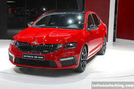 2017 skoda octavia facelift to launch in india this june