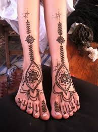 hire heather u0027s henna henna tattoo artist in roanoke virginia