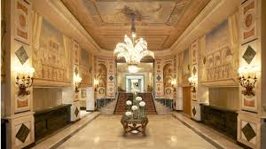 hotel palace madrid magic places pinterest madrid