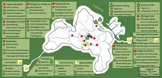 Freiburg Germany Map by Urban Agriculture The Cost Of Food U2013 Beyond The Price Tag