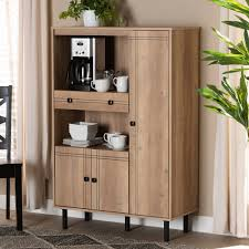 kitchen storage cabinets with drawers 1 drawer oak kitchen storage cabinet