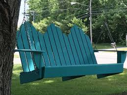 rheaults furniture