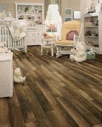 61 best laminate images on pinterest flooring options flooring