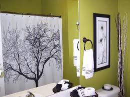 designer shower curtains bathroom shower curtain rods flooring