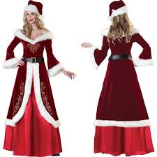online get cheap robe costume aliexpress com alibaba group
