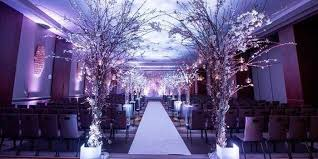 wedding arch nyc grand hyatt new york weddings get prices for wedding venues in ny