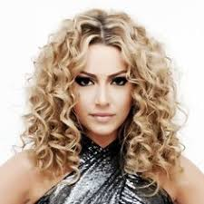 when was big perm hair popular perm on pinterest loose spiral perm perms and big curl perm loose
