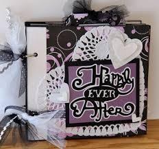 bridal shower photo album 8 best bridal shower scrapbook images on bridal shower